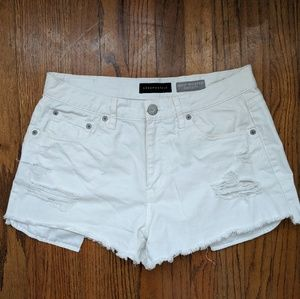 ☀️3 for 30☀️ High Waisted Shorts